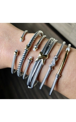 Stackable Bracelets 2 product image