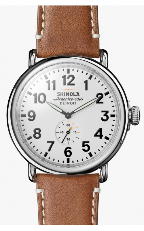 The Runwell 47mm 561-00347 product image