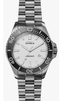 Shinola ICE Monster product image