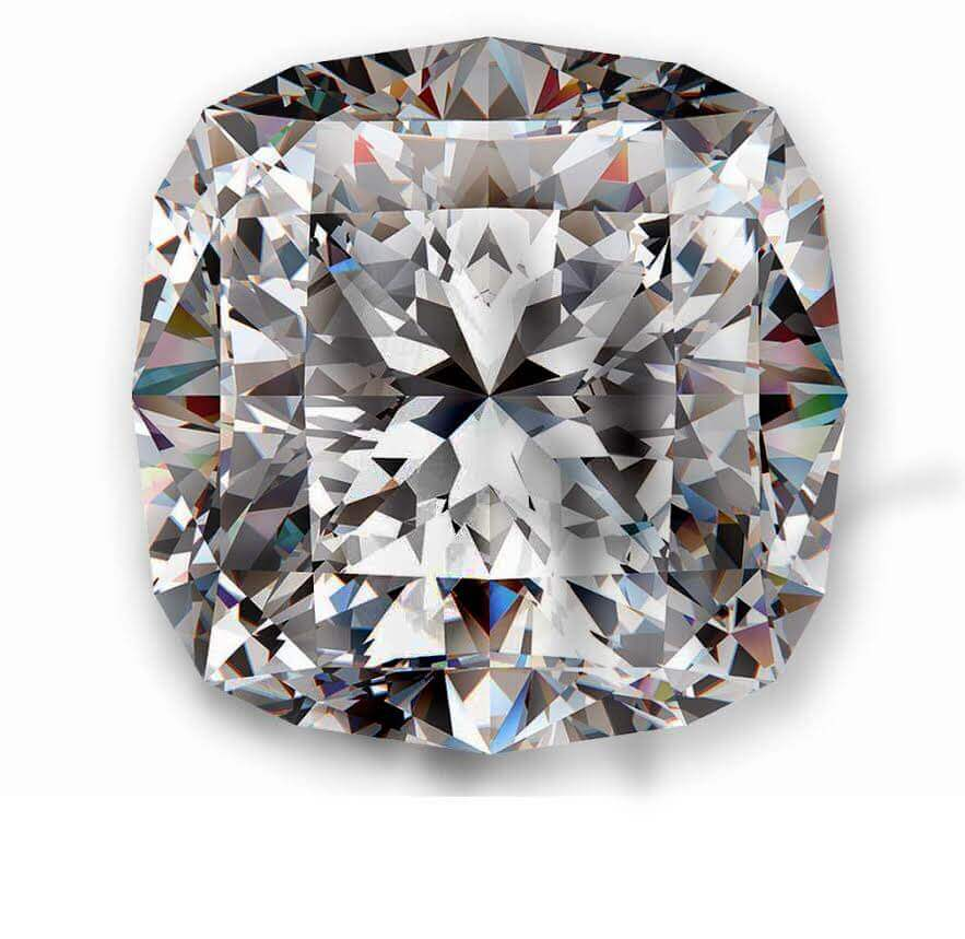 diamonds images