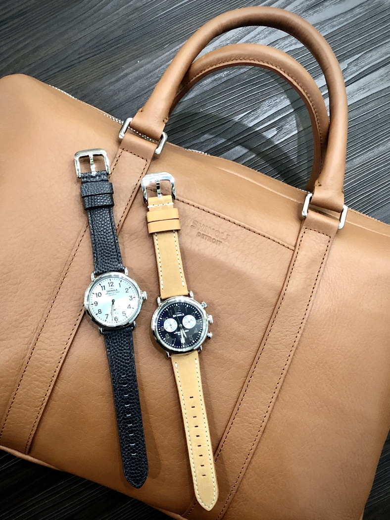 Shinola Products